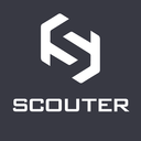 SCOUTER Engineer Blog