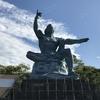 #6長崎旅行記(3日目 浦上天主堂〜興福寺)