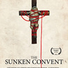 アンデルセンにインスパイアされた騎士と尼僧の物語、マイケル・パンデューロ監督『ザ・サンケン・コンヴェント(原題:The Sunken Convent)』
