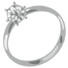 結婚指輪を売ることにしました①