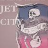 ベンジーのタトゥー! BLANKEY JET CITY(ブランキージェットシティー)のおススメ曲紹介します。