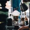 コーヒー効果で心も体も元気に!