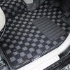 タントXターボSA(DBA-LA600S)にフロアカーペットを取り付けました!