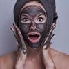 ウォルマートのKコスメのフェイスマスクに恋するアメリカ女子の実情