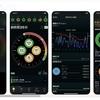 【睡眠の質が分かる!】Apple watchで何ができるの?