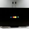 有機ELテレビが来た! #2 SONY新モデル A8F レビュー「設定編」時間かかりすぎる!