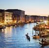 【シネマ旅】ジョニー・デップとアンジョリーナ・ジョリーが駆け抜けたベネチアの街
