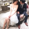 JIMMY CHOO WEDDING PARTY
