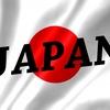 サッカー日本代表シリア戦を見て、6月13日のイラク戦も展望するよ