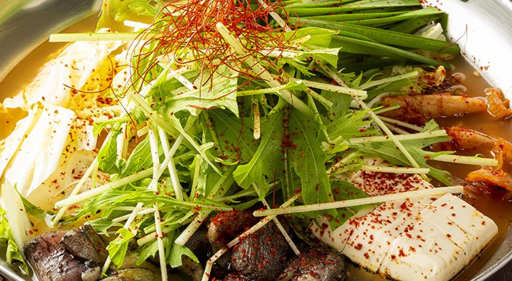 【金沢イイ店】「黒鶏」おいしい鶏料理とお鍋が食べられる、雰囲気のいいプライベート空間!