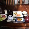 7月30日 12日目 釧路に向けて出発
