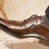 売れるようになりたいなら靴を磨きなさい