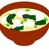 『子供食堂等に食品の支援が出来ます』