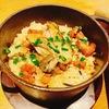 【三軒茶屋】散策中に偶然見つけた「RIZO」で千秋楽のお祝いディナー