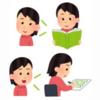テキストにはあまり載っていない、中国語発音のポイント