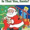 大人も子供も楽しめるクリスマスの英語絵本 10冊 / 表紙が綺麗、単語だけで読める他/ 子ども英語