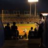 マラッドの野球小説「奇跡のルーキー」には投打以外のドラマが!