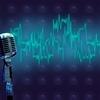 音声データのノイズ除去