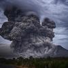 日本の脅威は地震だけではない!巨大噴火のリスク!
