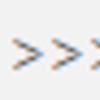 CodeIgniterの学習 34 - htmlspecialcharsをh()で呼べるようにする