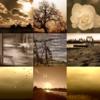 アメブロ、Instagram、Facebookに金曜の暇つぶし。音材69の詩を。