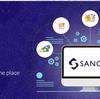 【ICO】SANCOJというプロダクトを紹介!ブロックチェーン×AIで仕事全般の機会を提供