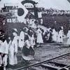 大日本帝国の朝鮮人移民と移民政策