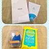 韓国旅行購入品