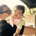 大石倫太朗のブログ