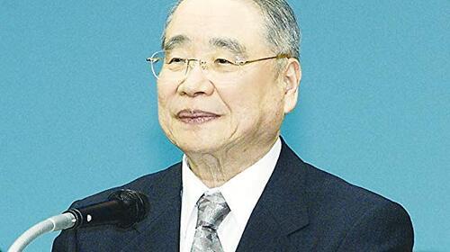 顕正会員との対話:浅井先生を裏切るのですか