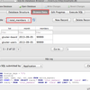【SQLite】SQLite Browser 導入メモ【SW】