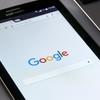 いかにして Google は検索エンジンの覇者となったのか?