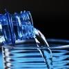 災害時用の飲料や食料はどれくらい必要?備蓄水はウォーターサーバーで!!