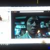 ★254鐘目『俳優・飛磨さんも学べ!本田真凛さんに学ぶ!プレシャーを愉しんで克服しているでしょうの巻』【エムPのイケてる大人計画】