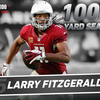 【NFL top100】41位~60位