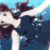 恐ろしい再解釈となったアニメ版『打ち上げ花火、下から見るか?横から見るか?』考察【有料】