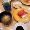 日本スシローが韓国に!味・値段等はどうなの?!
