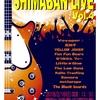 SHIMABAN LIVE Vol.4 開催します!