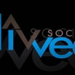 Divvee Socialは詐欺確定?!スペインのブログを翻訳したら衝撃の事実が判明