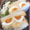 自慢のふわふわ食パンとたっぷり卵を使ったサンドイッチがうまい!「俺のBakery&Cafe」~恵比寿~