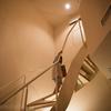 ホテルレオパレス札幌 メゾネットルーム 4人以上で利用するには、広く快適でリーズナブルな2階建形式の部屋