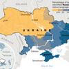 徴兵制度復活の話 ウクライナ、スウェーデン、フランス、バルト三国