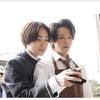 中村倫也company〜「三代目 坊っちゃん」