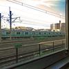 【埼玉】わたしが青山で働きながら埼玉に住み続ける5つの理由