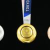 1105夜:メダルカクトクサイタサイタ