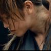 人気俳優・佐藤健の過去世は、幕末に怖れられたあの過激浪士だった。