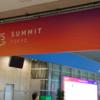 AWS Summit Tokyo2019で動画が流されて登壇もした話