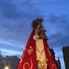 スペイン*2018*バレンシア~サン・ホセの火祭り③献花パレード~