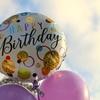 【新生活】今日は彼の誕生日🎂〜誕生日を楽しもう♪〜