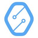 OnTechのブログ